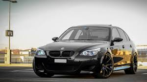 bmw m5 wallpapers 16 1920 x 1080