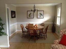 what color should i paint my wallsPainting Living Room And Dining Same Color  Centerfieldbarcom