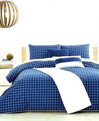 navy blue cal king duvet cover size kg k