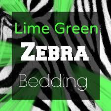 Pink And Zebra Bedroom Zebra Decorations For Bedroom Teens Room Hollys Diy Delight