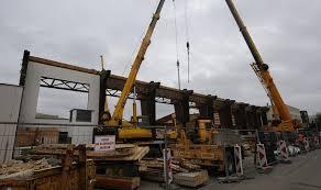 Stavebník získá větší šance na náhradu škod | E15.cz