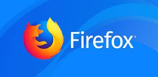 Mozilla - Firefox – Apps bei Google Play