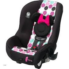 cosco seneca car seat when do cosco scenera car seats expire cosco seneca car seat simple cosco scenera next convertible car seat cover