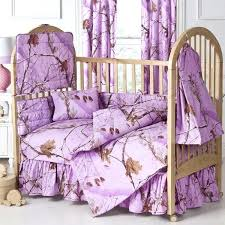 realtree camouflage bedding sets lavender complete crib bedding set bedding sets queen macys