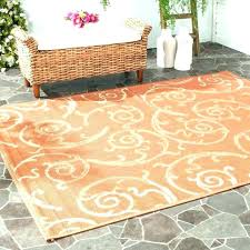 round area rugs large outdoor rugs outdoor rugs round area rugs outdoor rug for extravagant