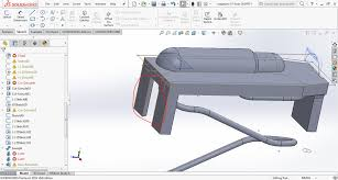 I will also teach you how to use the equations feature. Deleting An Unused Sketch That Has Been Used As Reference For Other Sketches Without Messing My 3d Solid Solidworks