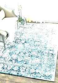 5x7 blue rug navy blue rug blue rug living room rugs blue rug modern beautiful living