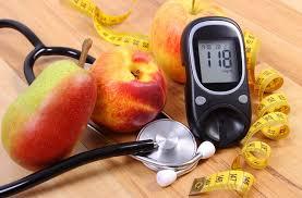 Alimente care cresc glicemia