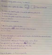 edexcel gcse mathematics 1mao 1h 4th june 2016 page 3 the student room