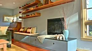 Clever Hidden Storage Ideas For Living Rooms - YouTube