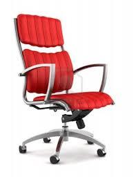 89 Office Furniture Rental Hk Occupier Insights 20  Modern Desk And Los Angeles