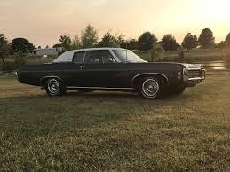 1969 Chevrolet Impala for sale #2031511 - Hemmings Motor News