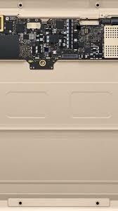 au52-inside-macbook-gold-apple ...