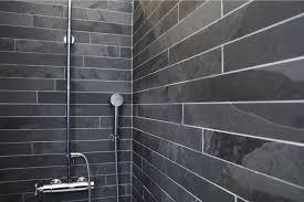 slate wall cladding interior