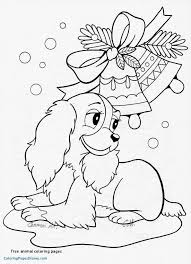 Convert Photo To Coloring Page Free Awesome Free Animal Coloring