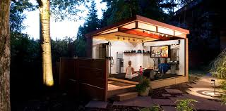 shed office plans. Back-yard-office.jpg Shed Office Plans C