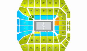 Wachovia Virtual Seating Chart 64 Particular Xfinity Center Seat Map