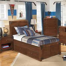 Thomas Wholesale Furniture New Albany MS Signature Design By Ashley