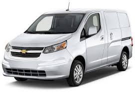 2018 chevrolet passenger van. delighful 2018 2018 chevy express passenger van overview with chevrolet passenger van