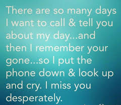 Pin by Ashley Sones on Dear, Sweet, Beautiful, Beloved Mom | I miss my mom,  Miss you mom, Miss mom