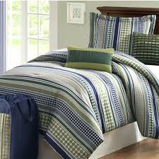 Teen Boy Quilts – co-nnect.me & On Your Own Stipple Stripe 5 Piece Teen Comforter Set Blue Twin Txl  Patchwork Quilts For Adamdwight.com
