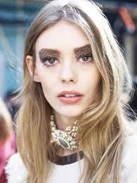 chanel makeup artist jobs ideas