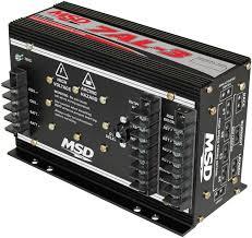 msd 7330 msd 7al 3 ignition control 7330 msd 7al 3 ignition control image