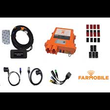 agco kit 1yr of 3yr subscription (usa p4) farmobile shop Automotive Wiring Harness pro agco kit
