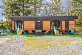 tiny houses in maryland. Dreamwood-humble-houses-1 Tiny Houses In Maryland N