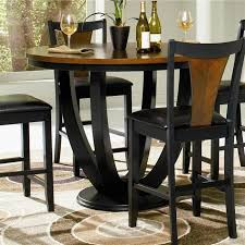 dining tables stunning bar dining table design ideas indoor regarding round bar top table prepare