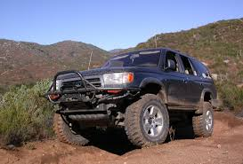 biopsy of a toyota e locker swap part 2 off road com there are two steps to retrofitting a factory toyota electric locker to your third gen 4runner one figuring out and installing the right differential and