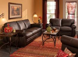 raymour and flanigan leather sofa marsala sofas furniture reviews