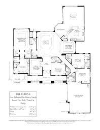 stonebrook estates floor plans and community profile Ski House Plans Ski House Plans #45 ski house plans small
