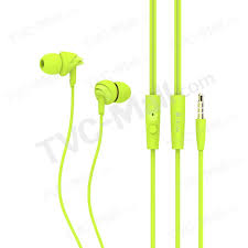 devia d ripple mm hands in ear earphone remote and devia d1 ripple 3 5mm hands in ear earphone remote and mic green