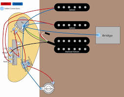 schecter guitar wiring diagram schecter image schecter guitar wiring diagrams jodebal com on schecter guitar wiring diagram