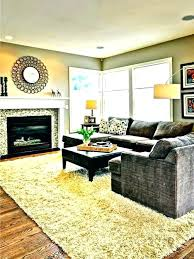 living spaces area rugs great living spaces area rugs on modern sofa design with living spaces living spaces area rugs