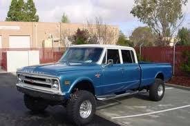 70s 4 door | Truck ideas | Pinterest | Chevy pickup trucks, Chevy ...
