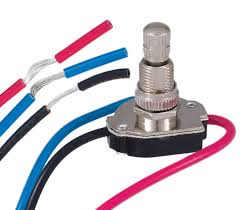 3 way rotary lamp switch 10 6757 jpg how to rewire a lamp a rotary switch how auto wiring