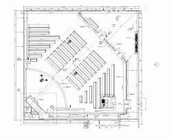church floor plans. Small Church Floor Plans Awesome Traditional Plan Notable House Bathroom