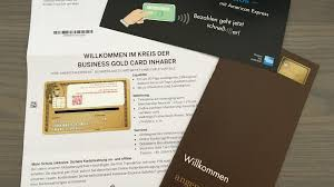 Amex Business Gold Rewards Card Review Credit Design Inspiration