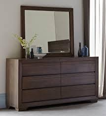 Oak Bedroom Suite Sleepzone Daintree Bedroom Suite