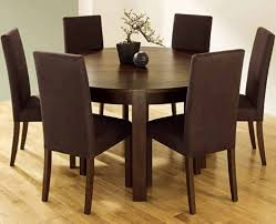small kitchen table and chairs for four double bar stretcher black