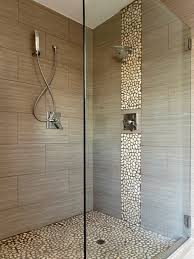 bathroom tile ideas on a budget. awesome inexpensive bathroom tile ideas 51 about remodel home design on a budget with