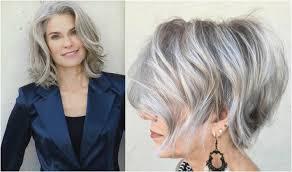 Génial Coiffure Cheveux Mi Long Femme 60 Ans Coupe Visage