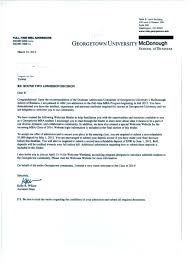 Letter Of Acceptance Sample School Admission Letter For College Or Reconsideration Sample With