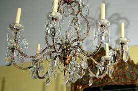 remarkable beaded crystal chandelier crystal beaded chandelier shade
