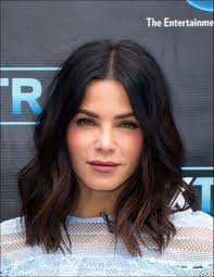 Short Hairstyles For Thick Straight Hair Awesome Nice Hairstyles For
