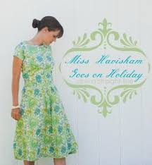 Amy Butler Patterns Mesmerizing 48 Best Amy Butler Design Images On Pinterest Sewing Projects Amy
