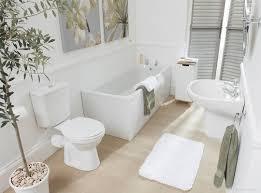 modern white bathroom ideas. All Images Modern White Bathroom Ideas