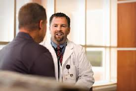 iu health physicians endocrinology endocrinologist job description